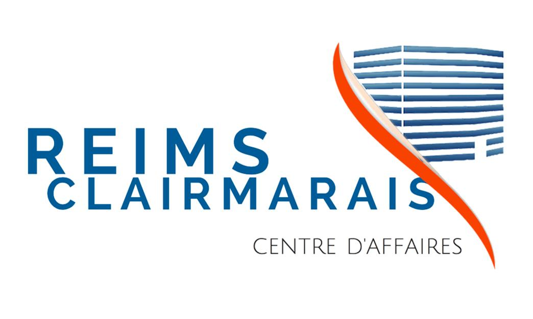 Centre d'affaires Reims Clairmarais